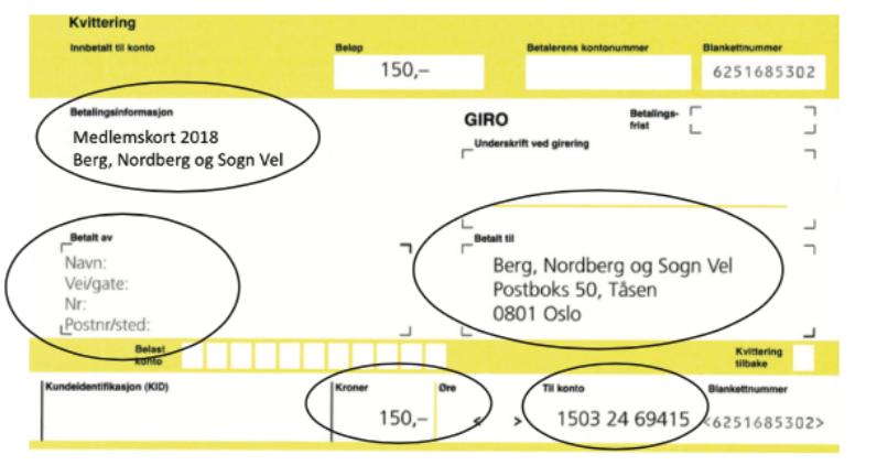 Skjermbilde 2018-04-24 19.41.27