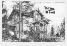 Skjermbilde 2018-05-08 00.28.19