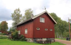 Skjermbilde 2018-05-13 21.07.10