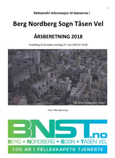 Skjermbilde 2019-04-25 20.50.13