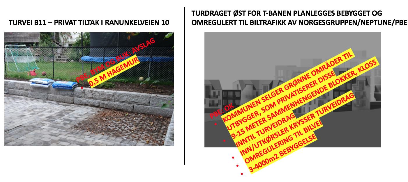 Skjermbilde 2019-04-27 14.21.43.png