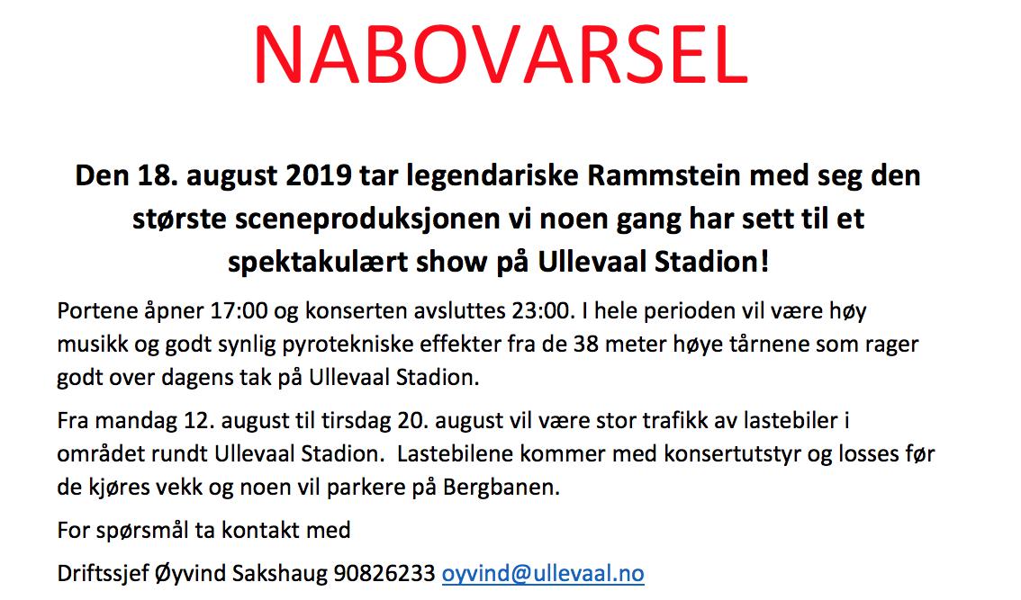 Skjermbilde 2019-08-15 13.27.28