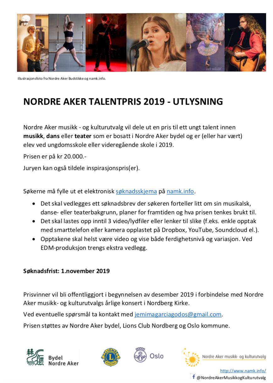 Skjermbilde 2019-09-04 10.55.40