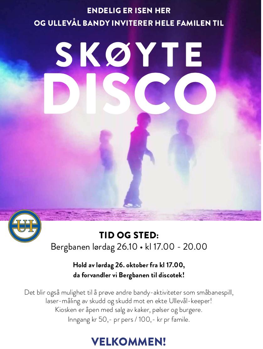 Skjermbilde 2019-10-10 11.06.23.png